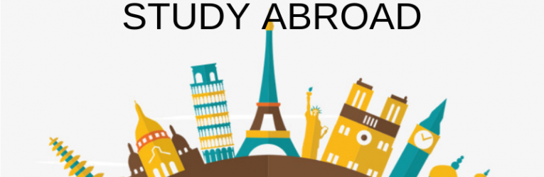 Study Abroad Really Have Long-term Benefits?